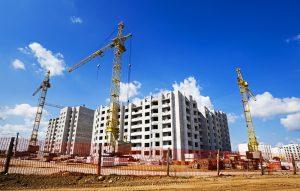 construction defect shutterstock