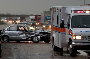 pr area auto3 - Baltimore Car Accident Lawyer