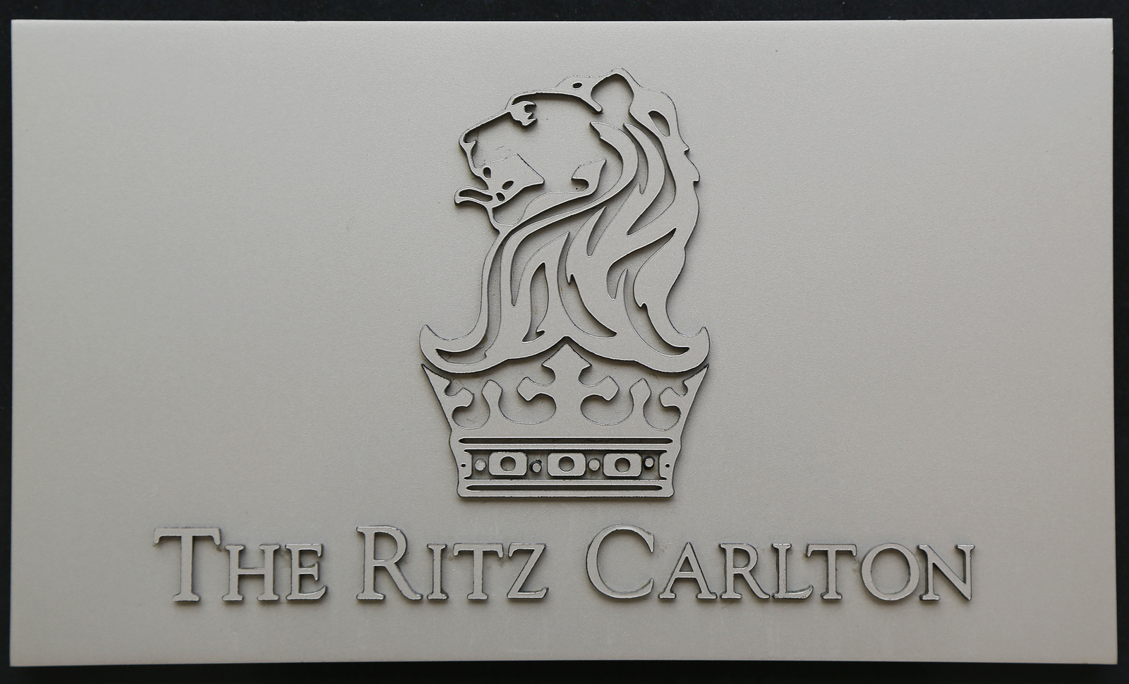 Ritz Carlton - Ritz-Carlton Hotel Bed Bug Attorneys