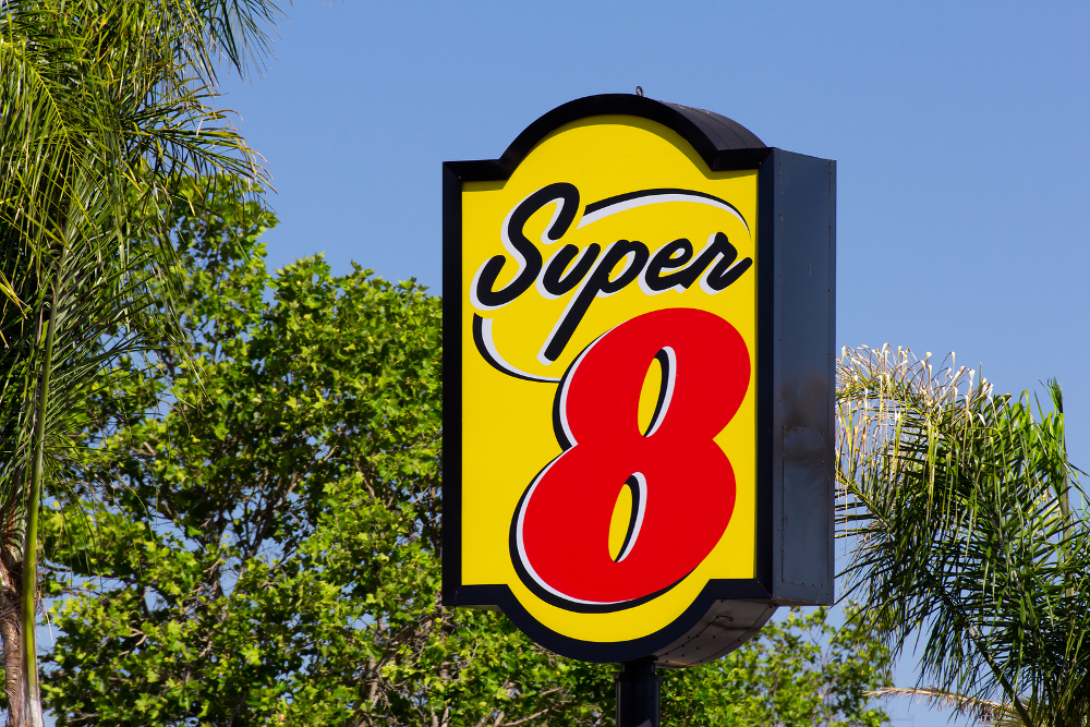 Super 8 Motel Hotel - Super 8 Hotel Bed Bug Attorneys