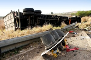 Truck Accident 1 1 300x200 - Baltimore Truck Accident Lawyer