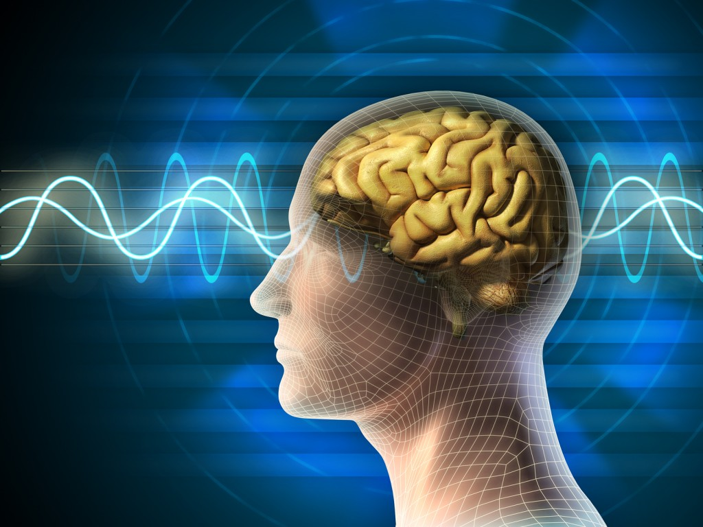 bigstock Brain Waves 10453853 1024x768 - Traumatic Brain Injuries Increase the Risk of Alzheimer's and Epilepsy