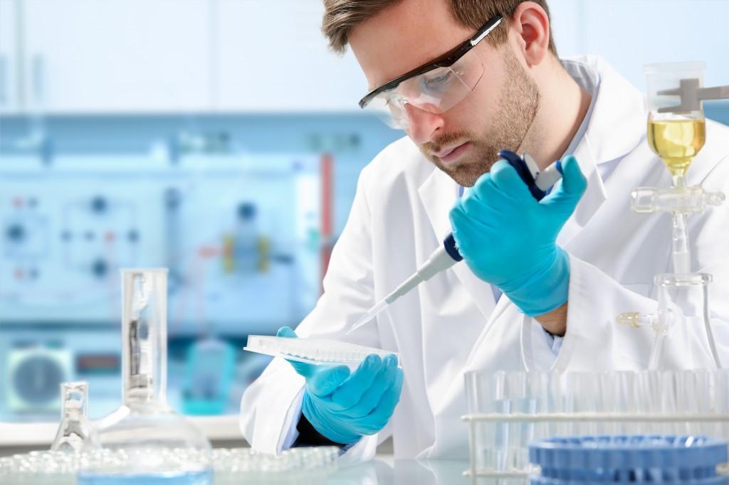 laboratory error attorney