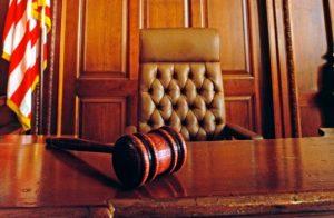 used car lawsuit filed 300x196 - Car Damage Disclosure Settlement Against Temple Hills, MD Used Car Dealer