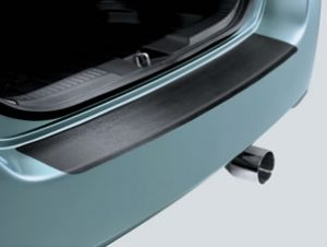 """rba 300x226 - New Car """"Dealer Installed"""" Accessories Claims"""