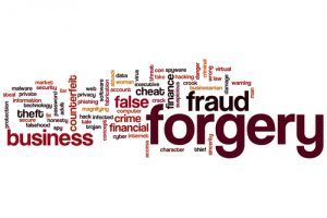 free car fraud and forgery review blog photo 300x200 - Free Car Contract Forgery and Fraud Review