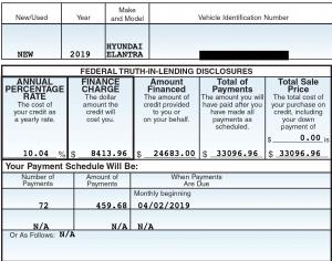 Screen Shot 2020 02 08 at 5.39.13 AM 300x236 - $50,000 Settlement in Car Dealer Forgery Case