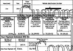 Screen Shot 2020 02 08 at 5.40.00 AM 300x211 - $50,000 Settlement in Car Dealer Forgery Case