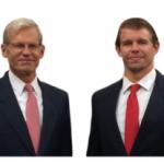 lawyers for termite damage repair