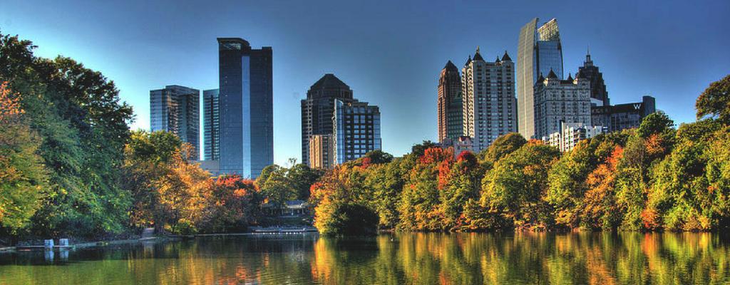 Atlanta, GA Bed Bug Lawyer