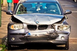 auto 3734396 640 300x200 - Mechanic Negligence and Defective Car Repairs