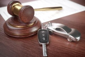 auto fraud 1 300x200 - Attorney to Sue a Car Dealership in Eldersburg, MD