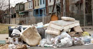 lawyer for wrongful eviction baltimore