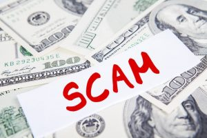 car dealer did not pay off my trade in  300x200 - Forgery and Fraud Lawsuit Filed against Lutherville, MD Car Dealership