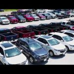 lawyers to deal with car dealer problems