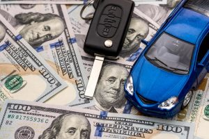 car financing  300x200 - Car Dealership Fraud Attorneys for Severna Park, MD