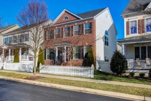 clarksburg MD 300x200 - Attorney to Sue Negligent Real Estate Agents