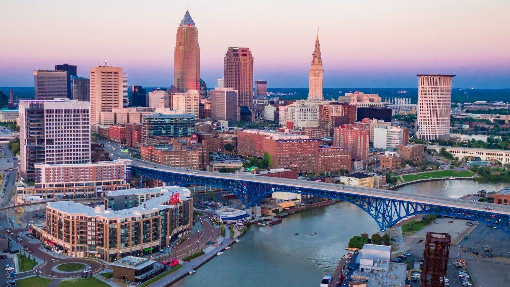 cleveland header 1024x576 - Cleveland, OH Bed Bug Lawyer