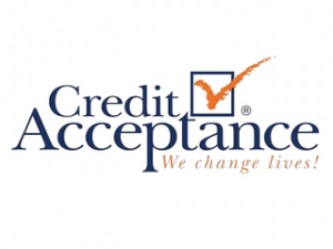 credit acceptance increased car price 300x225 - Top 10 Maryland Dealership Schemes