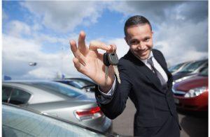 dishonest car dealership 300x197 - Car Dealership Fraud Lawyer for Frederick, MD