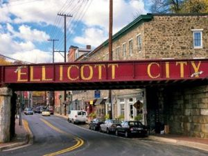 ellicott city maryland trip and fall lawyer 300x225 - Trip and Fall Attorney Serving Ellicott City, MD