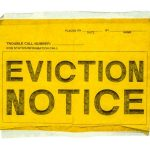 Illegal Eviction Attorney Serving Severn, MD