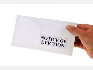 eviction notice 5 300x225 - Wrongful Eviction Attorney Serving Essex, MD