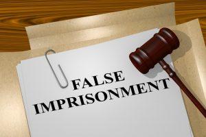 false imprisonment lawyer near me 300x200 - False Imprisonment Lawyers - Maryland Lawsuits and Cases