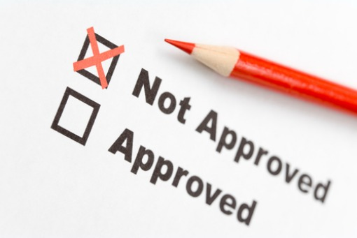 financing not approved spot delivery - Maryland Consumer Issues Blog - Whitney, LLP