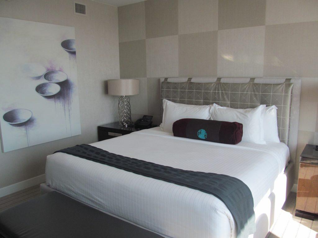 hotel room 10 1024x768 - Portland, OR Bed Bug Lawyer