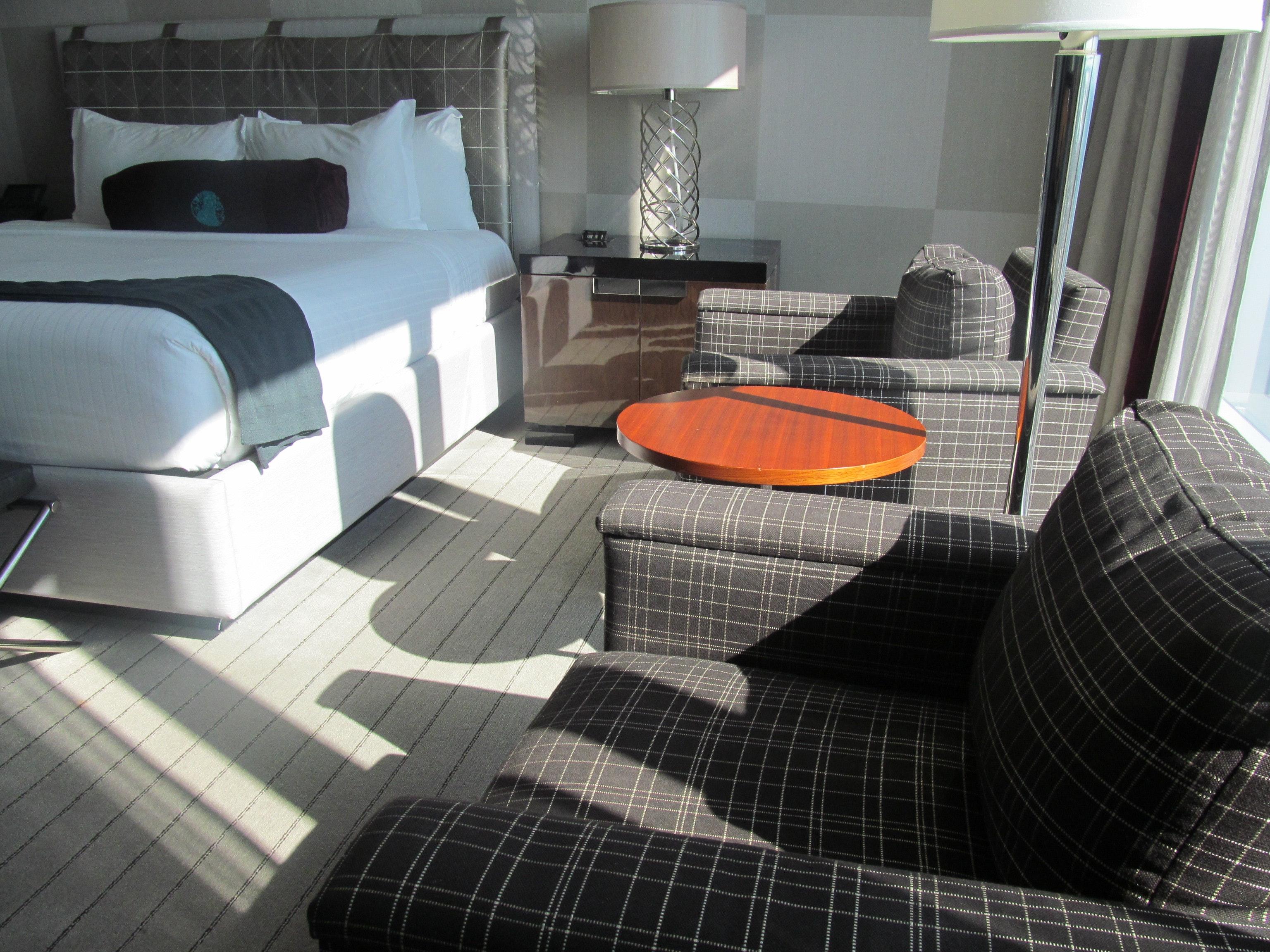Hotel Bed Bug Attorney in Las Vegas
