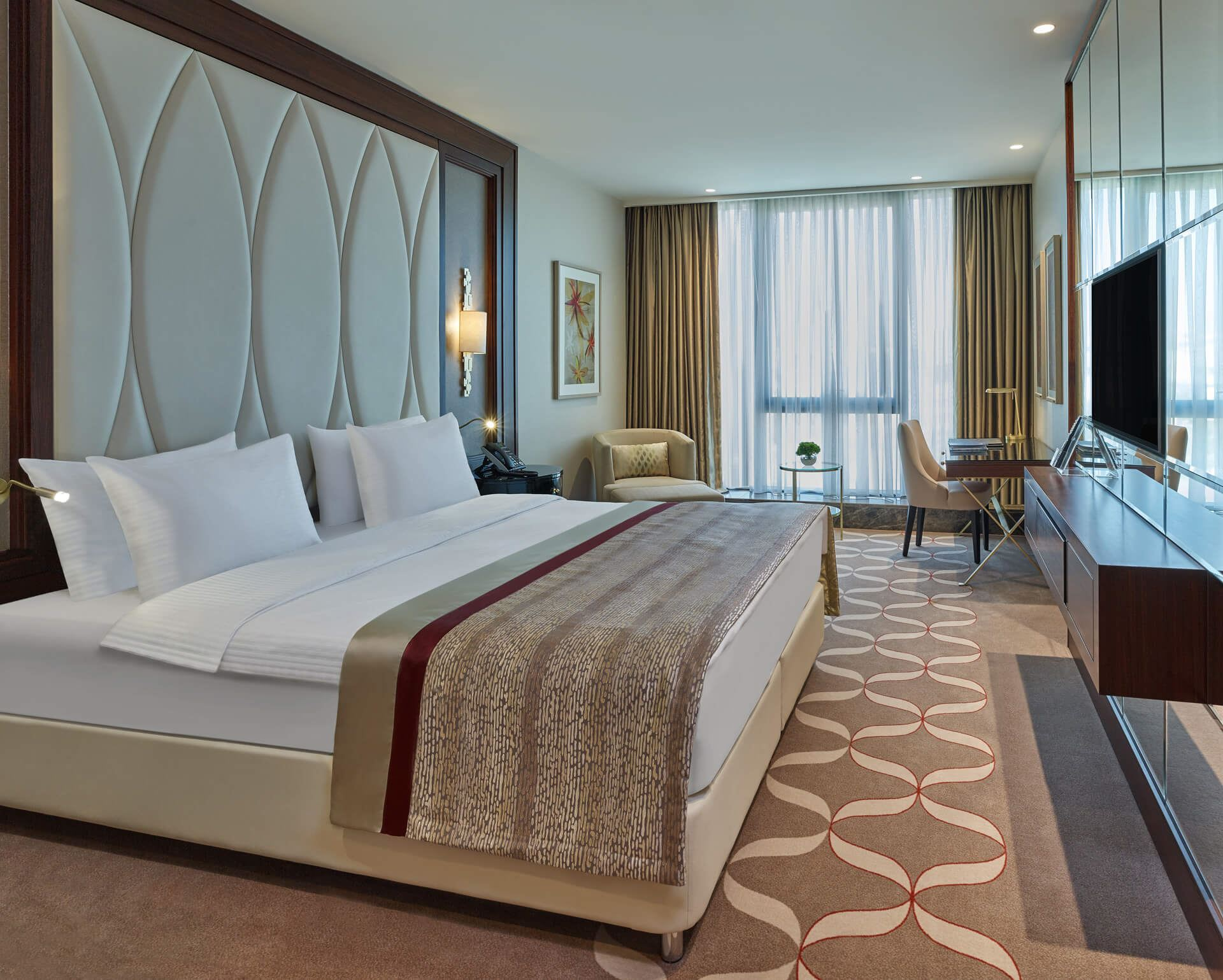 Hotel Bed Bug Attorney in Maryland