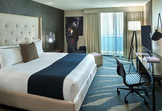 hotel room 21 - Maryland Consumer Issues Blog - Whitney, LLP