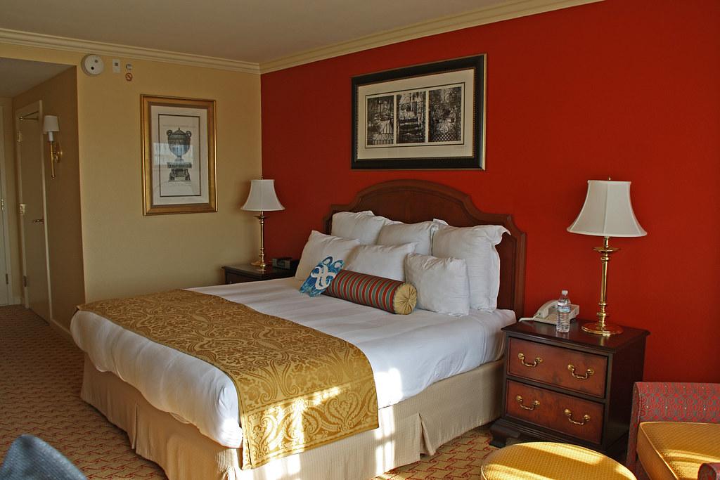 Hotel Bed Bug Lawyer