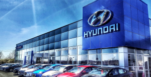 hyundai dealership 300x153 - Sheehy Hyundai SUED AGAIN in Forgery and Fraud Allegations