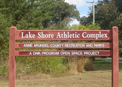 lake shore athletic complex 5 2 pyramid - Lake Shore, MD Bed Bug Attorney