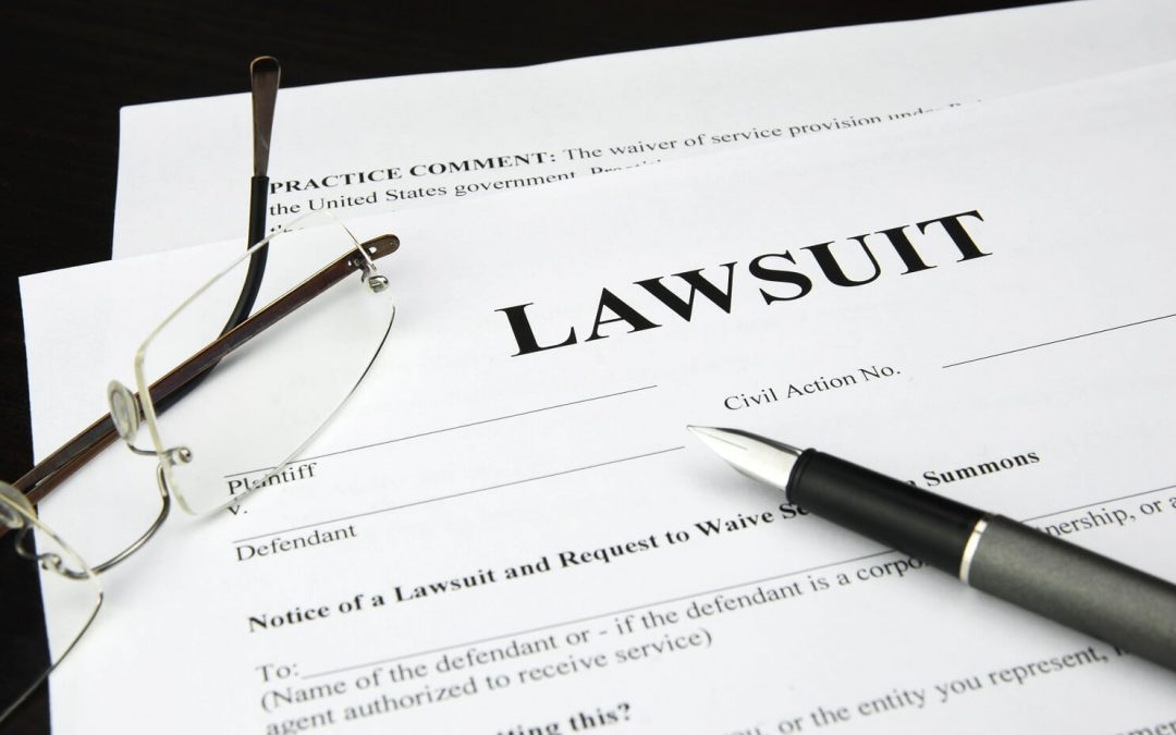 Fraud and Forgery Lawsuit Filed Against Sheehy Hyundai