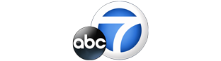 logo abc7 - Home