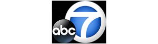 logo abc7 - Home