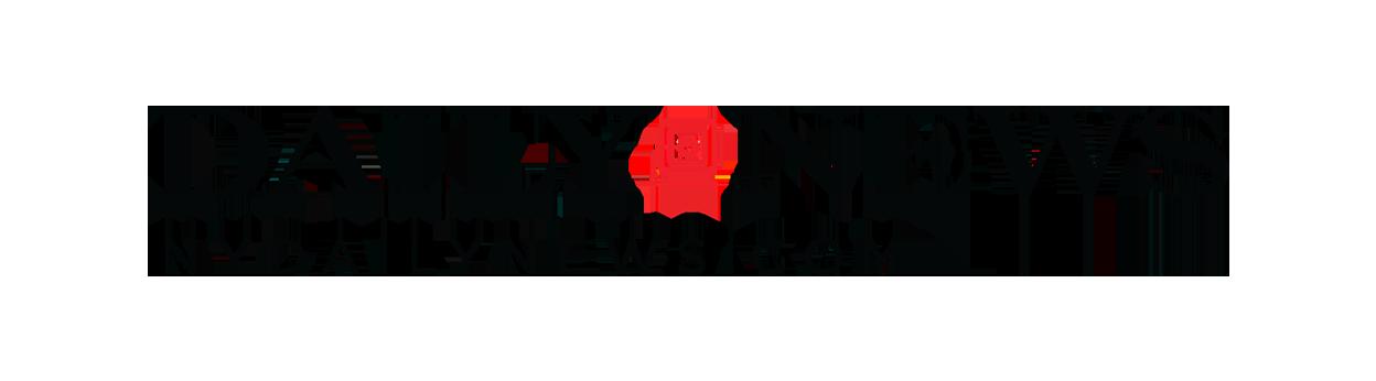 logo dailynews - Home