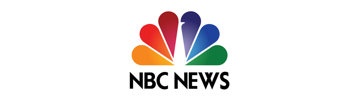 logo nbcnews - Home