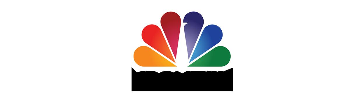 logo nbcnews - Home