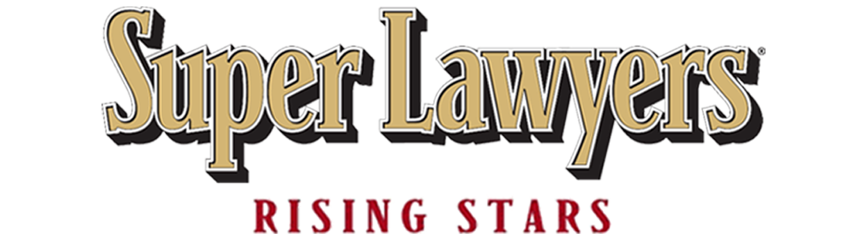 logo superlawyers 1 - Home