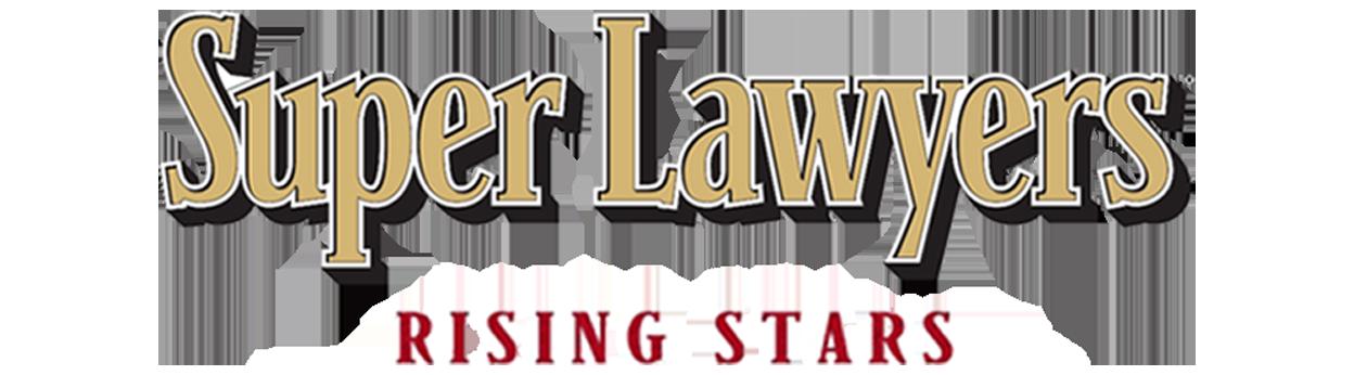 logo superlawyers 1 - Home
