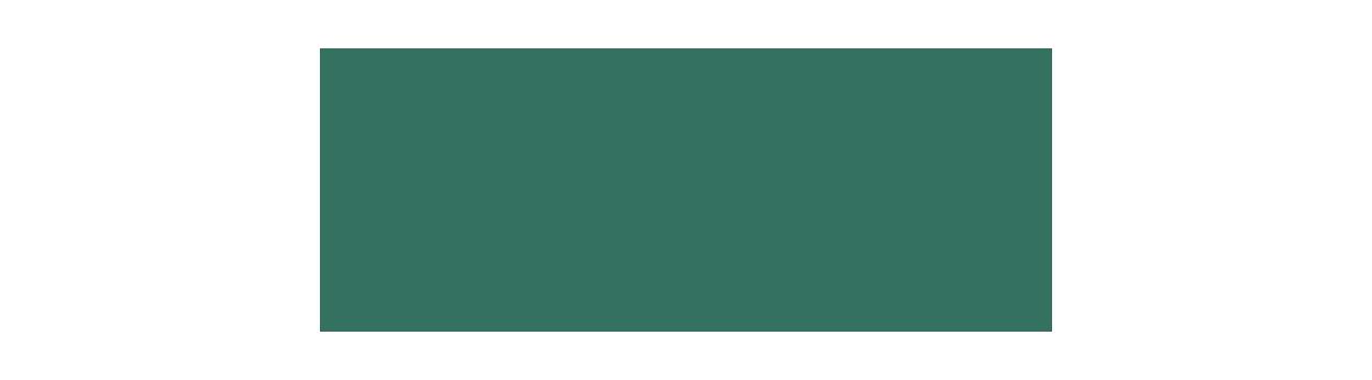 logo thehuffingtonpost - Home