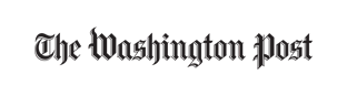 logo thewashingtonpost - Home