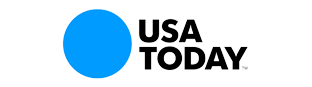 logo usatoday - Home