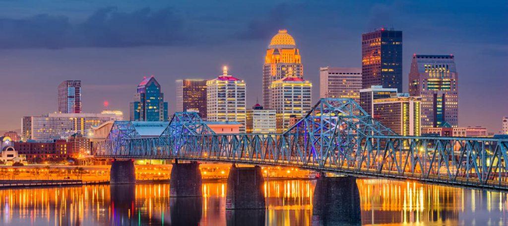 louisville 1024x455 - Louisville, KY Bed Bug Lawyer