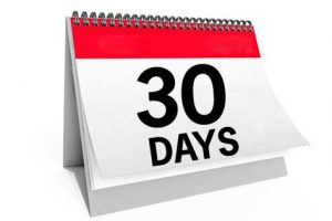 maryland title 30 days to provide 300x200 - When And Why The Dealer Will Not Provide The Title - They Don't Have It.