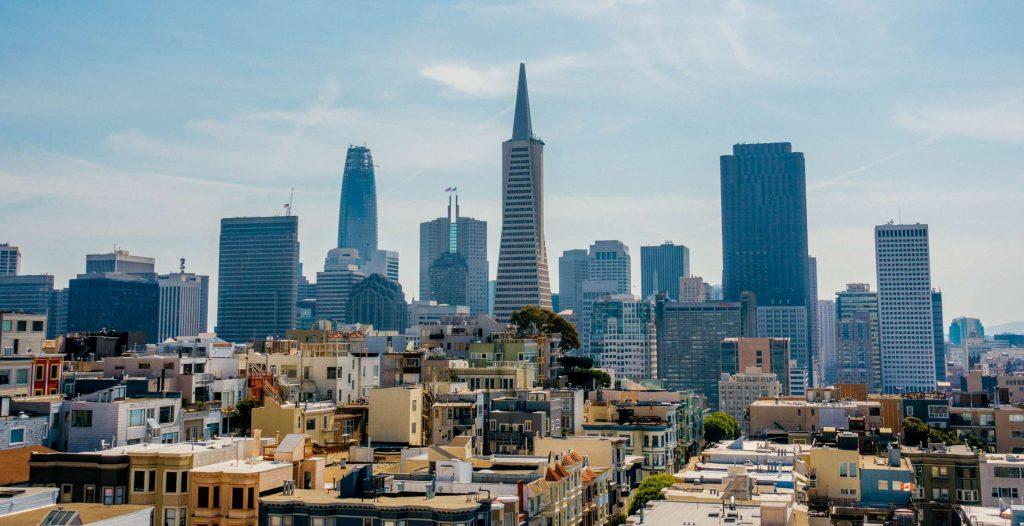 san francisco 1024x526 - San Francisco, CA Bed Bug Lawyer